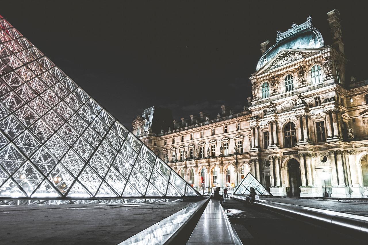 Où aller en vacances cet été en France?